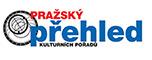 Pražský přehled