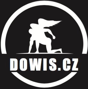 Dowis
