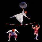 15-alice-with-clowns_